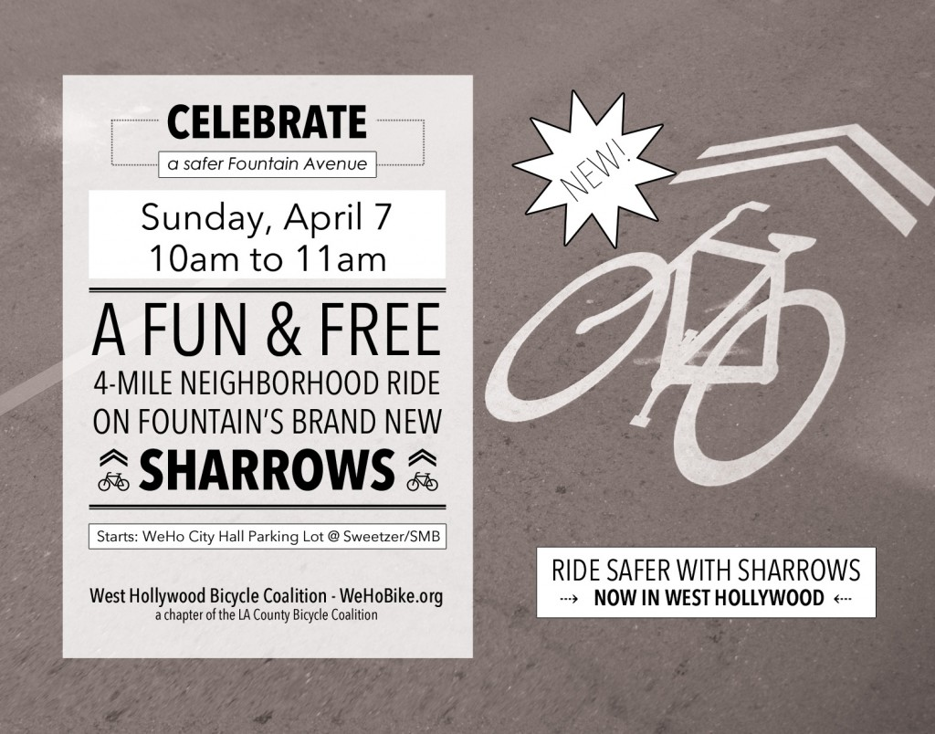 fountain-ride-flyer-april-7-10am