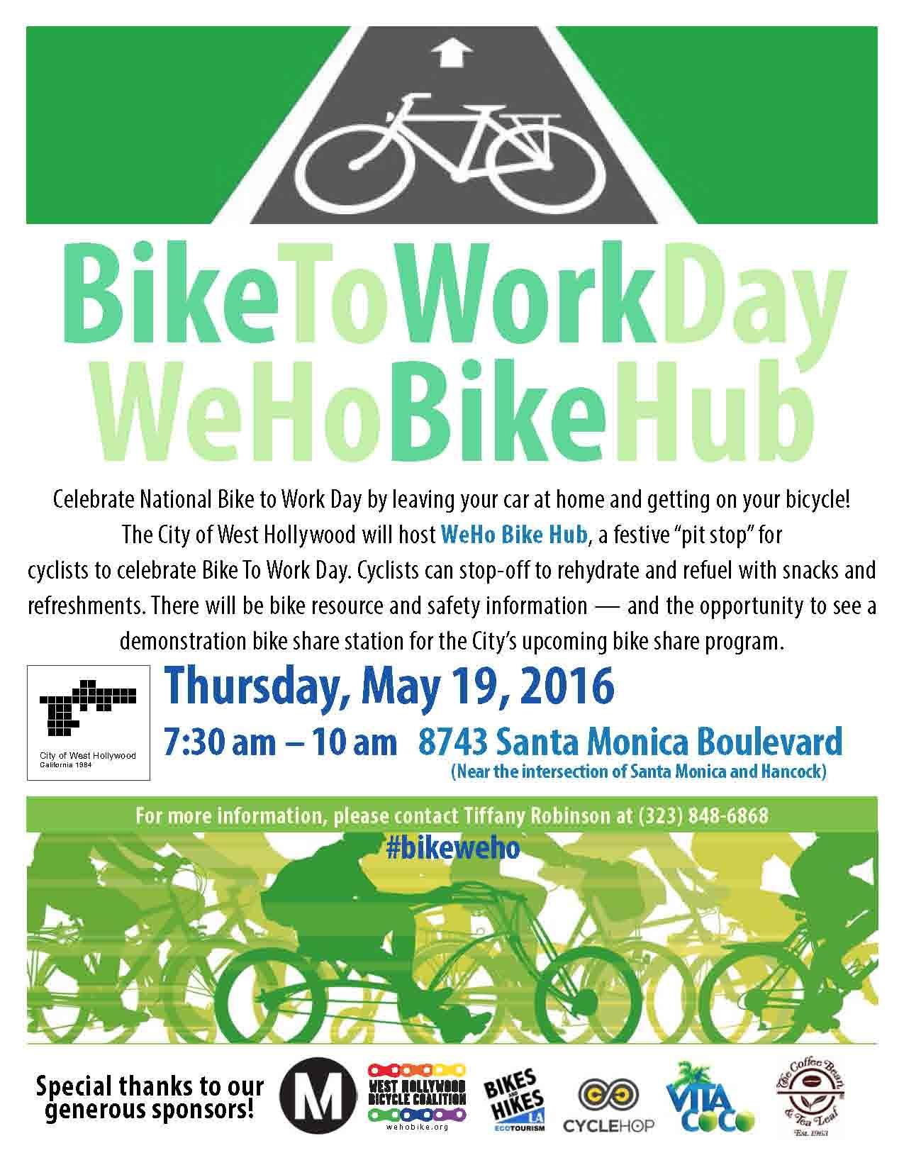BikeToWorkDay2016_web